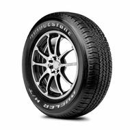 Bridgestone Dueler H / T 684ii 265 / 65 R17