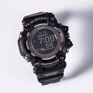 卡西歐二代貓人光動能GPS多功能運動手錶GPR-B1000-1/1B /B1000TF DIg0