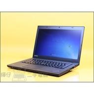 【樺仔二手電腦】LENOVO T440 升級一次到位 I7四代CPU/SSD+500G硬碟 IPS螢幕 輕薄筆電