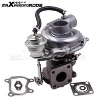 maXpeedingrods Turbo TurboCharger for Isuzu Rodeo 4JB1T 2.8TD 100HP 98-04 8971397243 VA420014