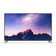 小米電視4 75吋  4K HDR 64核心 超薄人工智能語音電視 現貨供應