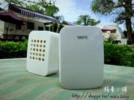 【現貨】日本VAPE 未來150日 電子防蚊器 驅蚊器 靜音無味