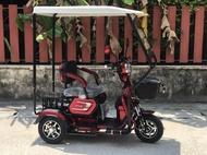 จักรยานไฟฟ้ามอเตอร์ไซค์ไฟฟ้า.รถไฟฟ้า3ล้อ.จักรยานไฟฟ้า.รถไฟฟ้าผู้สูงอายุ.สกุตเอร์ไฟฟ้า