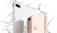 全新現貨 Apple iPhone 8 64G 台中店面 IPhone 6 6s 7 X plus 256G 參考