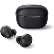 志達電子 SoundPeats T2 ANC 主動降噪真無線藍牙耳機 藍牙5.1 雙主耳 IPX5 環境通透模式