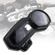 雅馬哈FZ1 FZ1N FZ6 FZ6N SingleTurn摩托車車速表儀器儀表里程表轉速表外殼