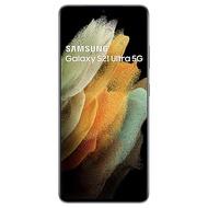 【快速出貨】Samsung Galaxy S21 Ultra 12G/256G(星魅銀)G9980(5G)6.8吋曲面頂級旗艦手機