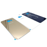 Samsung Galaxy S6 /S6 Edge & S6 Edge Plus Battery Cover Back Replacement