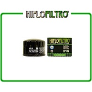 【TL機車雜貨店】英國HIFLO HF-184 GILERA NEXUS500/FUOCO500 機油芯濾清器KN184