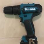 Makita 牧田 HP333D 電鑽 電批