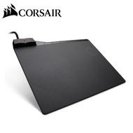 【CORSAIR 海盜船】MM1000 Qi 無線充電 滑鼠墊