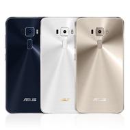 大中華通訊-手機現場維修 華碩 ASUS ZenFone 3 (ZE520KL) 電池 認証電池