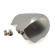 UJ BIKE SHIMANO Ultegra ST6800 變把指片蓋 變把上蓋指甲片 補修 原廠補修料件
