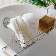 乾媽店。日本製 Ag+銀離子 抗菌沐浴巾 洗澡巾 易起泡 手感佳 除菌 除臭