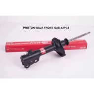 PROTON WAJA ABSORBER FRONT GAS LH & RH KAYABA 1SET2PCS