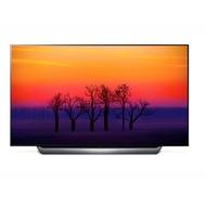 LG 樂金  OLED55C8 55型 OLED 4K 電視