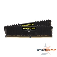 Corsair Vengeance Lpx 16gb (2x8gb) Pc 2666 Ddr4