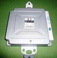 速霸路 SUBARU IMPREZA GDA WRX STI EJ20手排 引擎電腦 GC8 GF8 GDB