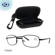 ✗EO Read 1910 Reading Glasses