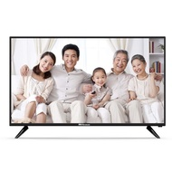 """Full HD monitor display screen 32 39 40"""" 42"""" 46"""" 50"""" 55 inch WIFI LED android smart television TV"""