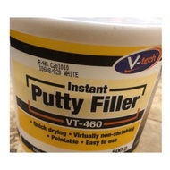 Wall Putty Filler 1.5kg