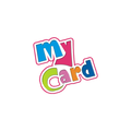 Mycard 450 + Mycard 90 超值94折