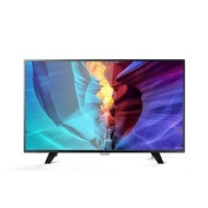 Philips 55PFT6100 LED TV ** Lowest Price**