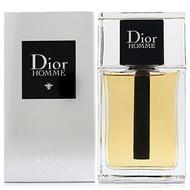 Dior HOMME 淡香水 100ml ★七彩美容百貨★