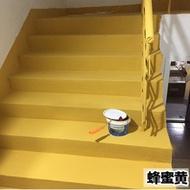 熱銷水性環氧樹脂地坪漆水泥地面漆室內家用自流平耐磨防水防滑地板漆