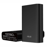 行動電源 銷售冠軍 ASUS ZenPower 10050mAh名片型  黑色 行動電源 充電