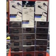 高品質特價全新未拆封原廠BOSE QuietComfort® 20 主動式消噪耳機 — Bose QC20