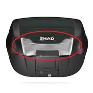 [極速傳說] SHAD SH40後箱 反光片 反光燈殼