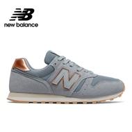 New Balance 復古鞋_女_粉藍_WL373CB2-B