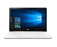 LG GRAM [2016] Ultrabook Gram Lg Ultra PC 14U360-EU1CK LAPTOP Notebook/ Free DOS (White)