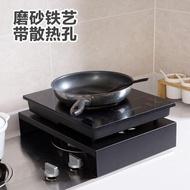 居家家廚房電磁爐置物架微波爐架台面微波爐架子放鍋架烤箱收納架【美物居家館】