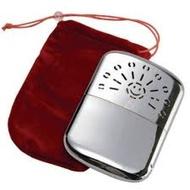 【暖寶LAMP】/ZIPPO白金懷爐專用火口/油杯/懷爐/暖暖包LP-001/LP-888/LP-740【蘑菇蘑菇】