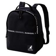 KANGOL 小包 側背包 後背包 輕便 肩背包 背包