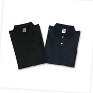 Mizuno 男款 短袖 POLO衫 32TA002009黑/32TA002014深藍 Sneakers542