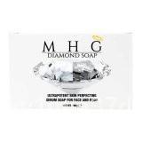 BUY 1 TAKE 1 MHG Diamond Soap dowS