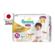Pampers Premium Care Pants Xl30