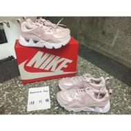 Nike RYZ 365 玫瑰粉