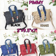 Import Fashion Bags similar to Japan's Mis zapatos