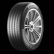 德國馬牌輪胎 195/65/15 195/65R15 UC6 特價優惠中