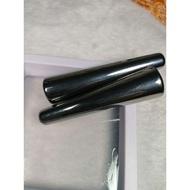 74.9 X17.8x10.4mm Too Hurt Magnetic Massage Stick / Tera Hertz