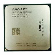 AMD FX 8100 FX 8120 FX 8150 FX 8300 FX 8310 FX 8320 FX 8350八