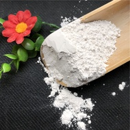 pain paste/pain cream/self heating pad/Far Infrared Powder Plaster Far Infrared Ceramic Powder Energetic Pink Far Infrar