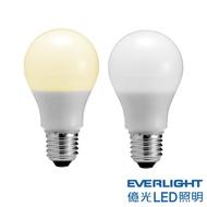 【億光LED】16W全電壓 E27燈泡 PLUS升級版 白/黃光