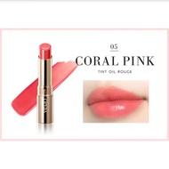 OPERA渲漾水色唇膏-05珊瑚