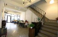 住宿 Retro House/4 bedrooms/entire building10人包棟可停兩部車 西屯區的4臥室獨棟住宅 - 280平方公尺/2間專用衛浴