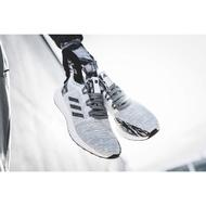 100%正品代購adidas x UNDFTD PureBOOST GO 灰色 灰白 聯名 限量 BC0474 慢跑鞋